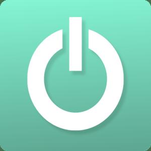 تطبيق Off The Grid أحد تطبيقات قفل التطبيقات