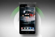 اندرويد 10 لهواتف Galaxy S2, Note 3