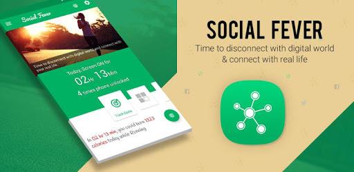 Social Fever