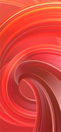 تحميل خلفيات سوني Sony Xperia 1 II الرسمية | صور 4K [عالية الدقة] 15