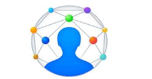 Eyecon تطبيق أحد تطبيقات الإتصالات