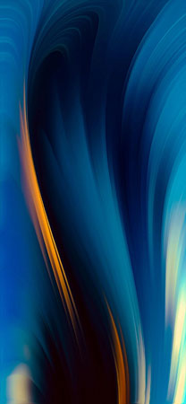 Abstract-iPhone-Wallpaper2