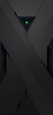 Black-Shark-3-Pro-Wallpapers-Mohamedovic-05