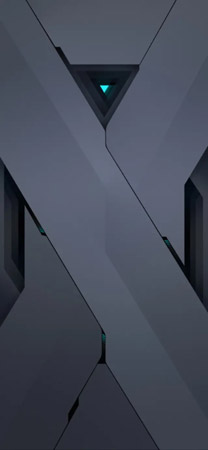 Black-Shark-3-Pro-Wallpapers-Mohamedovic-08