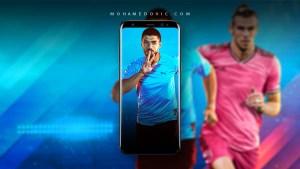 Download Dream League Soccer