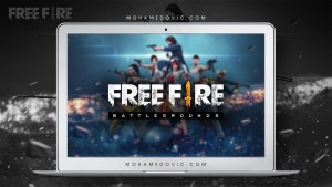 Download Free Fire PC