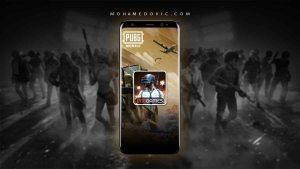 Download PUBG Mobile VN