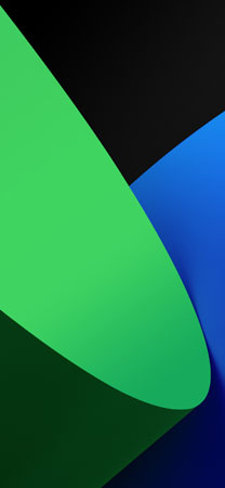 Realme 6 Pro Wallpapers Mohamedovic 15