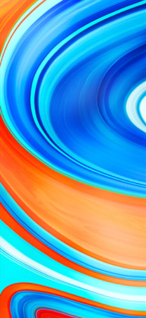 Redmi Note 9 Pro Max Wallpapers Mohamedovic 16