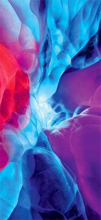 iPad-Pro-2020-Wallpapers-Mohamedovic-05