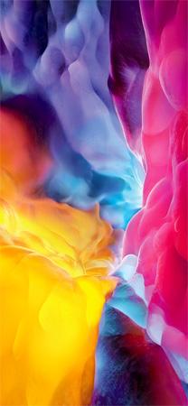 iPad-Pro-2020-Wallpapers-Mohamedovic-09