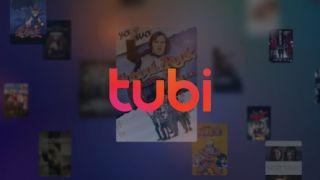 تطبيق Tubi لتحميل الأفلام