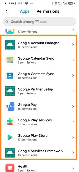 Install-Play-Store-On-Xiaomi-Devices-10