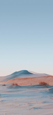 MIUI 12 Wallpapers Mohamedovic 08