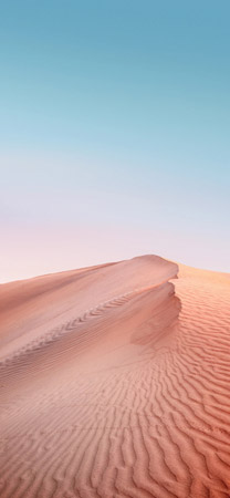 MIUI 12 Wallpapers Mohamedovic 12