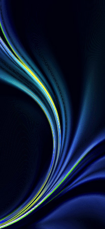 OnePlus 8 4K Wallpapers Mohamedovic 05