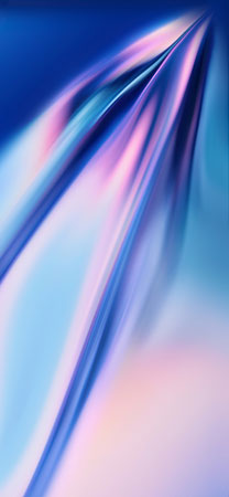 Vivo-Z6-5G-Wallpapers-Mohamedovic-01