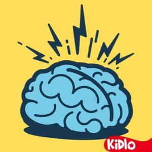 تطبيق Brain Games for Kids