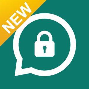 تطبيق Chat Locker for WhatsApp أحد تطبيقات الواتساب