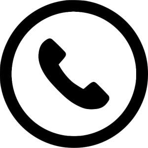 اختيار الأشخاص المسموح لهم بالاتصال بك
