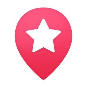 تطبيق Facebook Local أحد تطبيقات الفيسبوك
