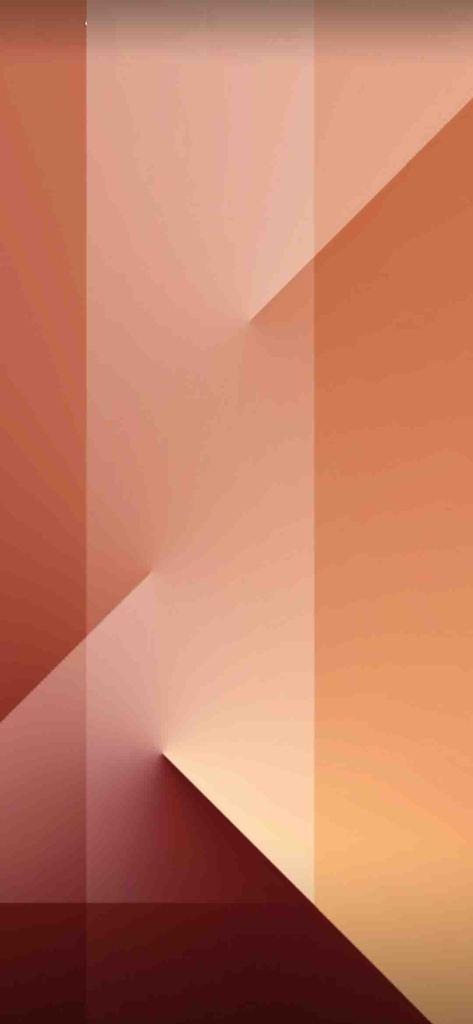 Honor X10 Wallpapers Mohamedovic 03