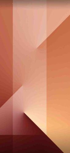 Honor-X10-Wallpapers-Mohamedovic-03