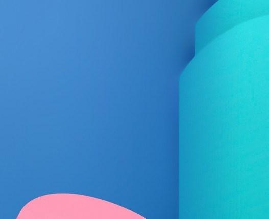 LG Velvet Stock Wallpapers Mohamedovic 08
