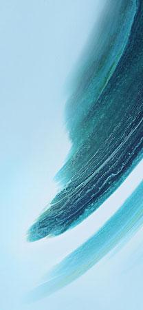 Meizu 17 Pro Wallpapers Mohamedovic 10