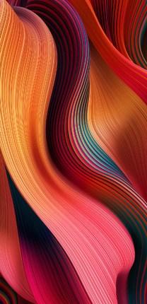 Poco F2 Pro Wallpapers Mohamedovic 08