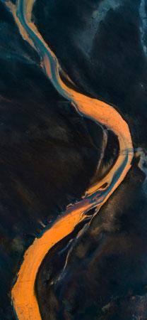 Realme Narzo 10 Wallpapers Mohamedovic 03