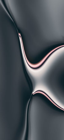 Realme-X3-SuperZoom-Wallpapers-Mohamedovic-18