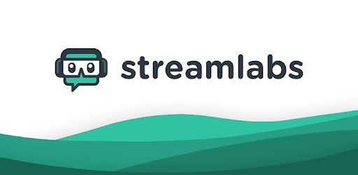 برنامج Streamlabs