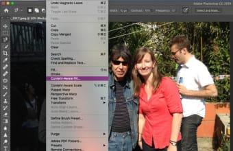 برنامج Adobe Photoshop