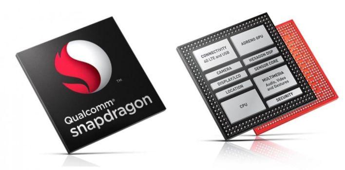 octacore vs quadcore vs dualcore snapdragon