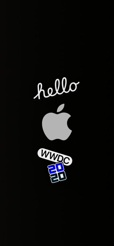 Apple-WWDC-2020-Wallpapers-Mohamedovic (12)