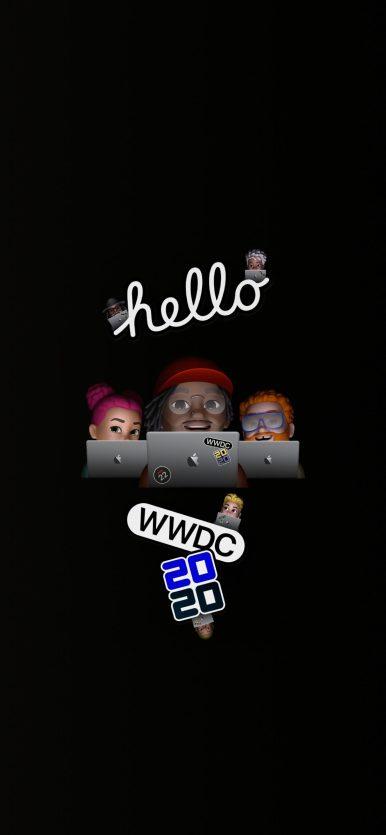 Apple-WWDC-2020-Wallpapers-Mohamedovic (14)
