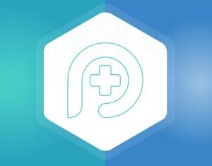 برنامج PhoneRescue أحد برامج استرجاع الملفات المحذوفة