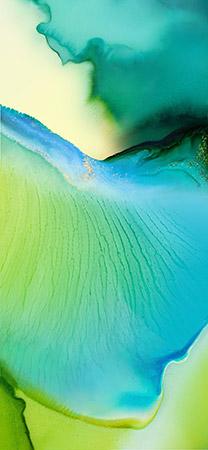 Vivo X50 Pro Plus Wallpapers Mohamedovic 05