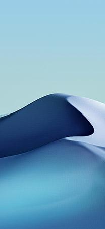 Vivo X50 Pro Plus Wallpapers Mohamedovic 14