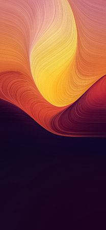 Vivo-X50-Pro-Plus-Wallpapers-Mohamedovic-15