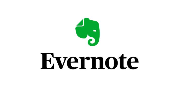 تطبيق إيفر نوت