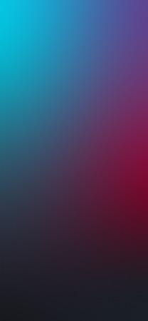 iOS 14 Gradient Wallpapers Mohamedovic 01