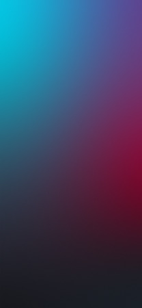 iOS-14-Gradient-Wallpapers-Mohamedovic-01
