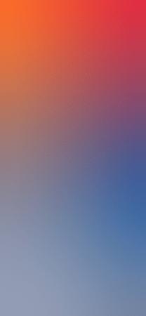 iOS 14 Gradient Wallpapers Mohamedovic 02
