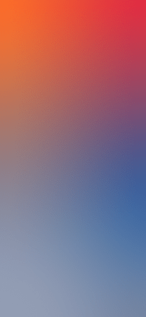 iOS-14-Gradient-Wallpapers-Mohamedovic-02