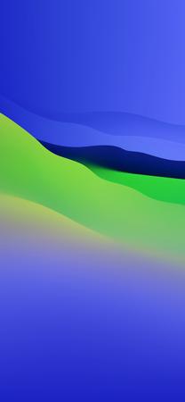 macOS Big Sur Mod Wallpaper Mohamedovic 03