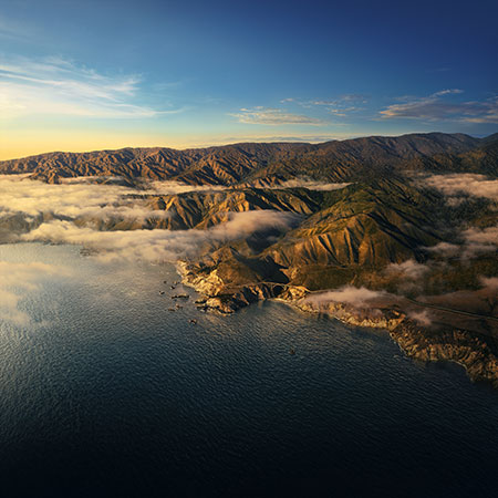 macOS-Big-Sur-Wallpapers-Mohamedovic-04