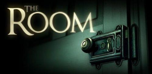 لعبة The Room
