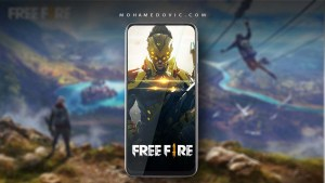 Download Free Fire Update